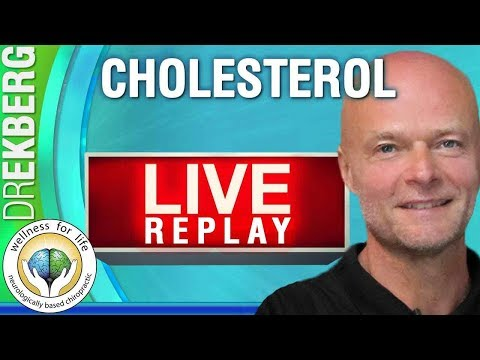 How To Lower High Cholesterol Naturally Master Health