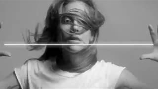 Lady Gaga - The Cure (DJ Zax vs. Dave Audé Remix)
