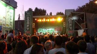 Comfy - Все цены Кривой Рог