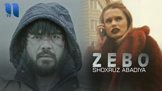 Shoxruz (Abadiya) - Zebo (Music Video)
