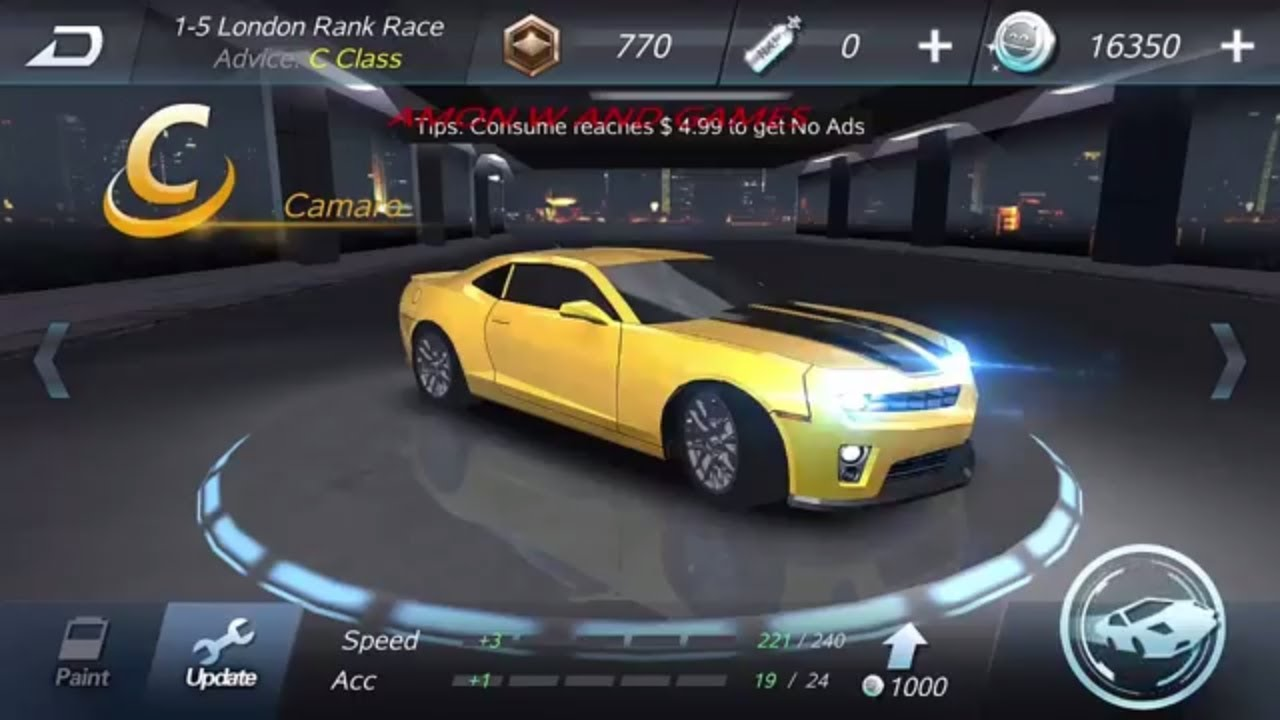 Image result for Crazy for Speed 2 game pic
