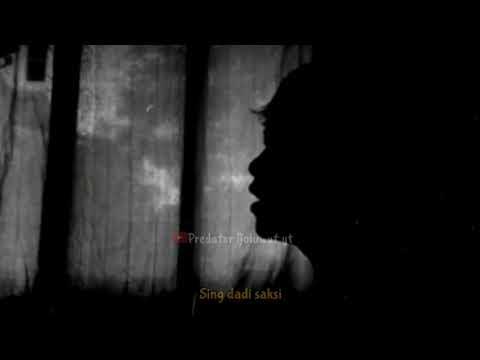 banyu-moto-~-sleman-receh- -akustik-gitar-cover