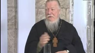 Можно ли православному сделать татуировку?