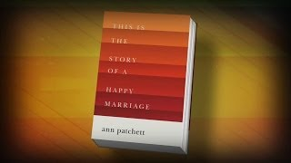 Top This Is the Story of a Happy Marriage Similar Books