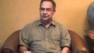 IRRI Pioneer Potpourri:  Merle Shepard on Carolina Gold and Charleston Gold rice