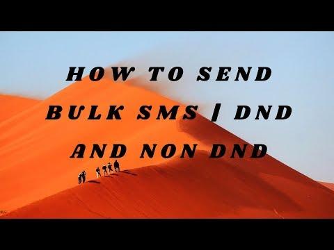 punjabi language sms  software