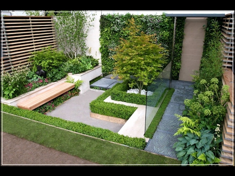 Exceptional Small Garden Ideas In Front Of House Design Design Ideas