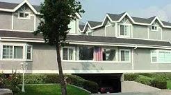 Costa Mesa apartment rentals, house rentals and real estate