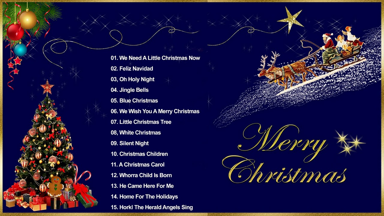 Home For The Holidays 2020.Christmas Music 2020 Top Christmas Songs Playlist 2020 Best Christmas Songs Ever