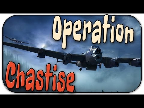War thunder gameplay bomber friends pc download