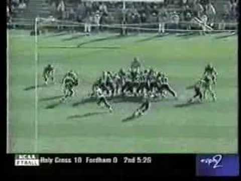 Illini football