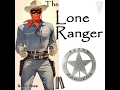 The Lone Ranger - Set a Thief to Catch a Thief