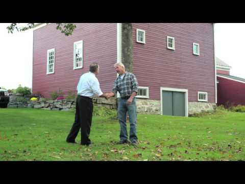 Maine Credit Union League - Lending Path