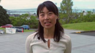MFAT @75: Superdiversity in Auckland and the Future of Foreign Policy