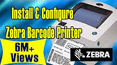 HP OfficeJet Pro 6960 Printer – HP 902, 902XL Missing or