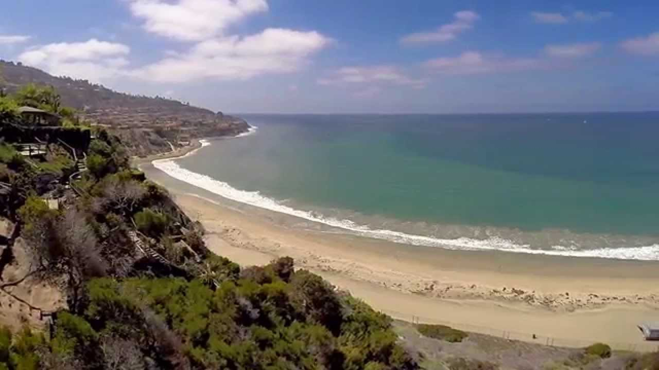 617 Paseo De La Playa Redondo Beach Offered By Rami Gary Elminoufi City Brokers You