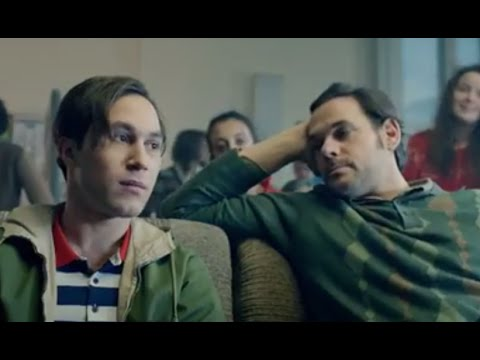 Download D83 - Alex's gay storyline - Part 3