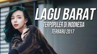 Video Terpopuler Saat ini di Indonesia - Lagu Barat Terbaru 2017. Best English Songs Playlist Tagalog download MP3, 3GP, MP4, WEBM, AVI, FLV Agustus 2017