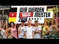 WM Song 2018 ⚽ WIR WERDEN NICHT MEHR MEISTER 😅 - Benjamin Scholz feat. die WMannschaft #tohrwurm