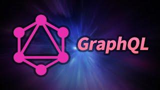 GraphQL이 뭔가요?
