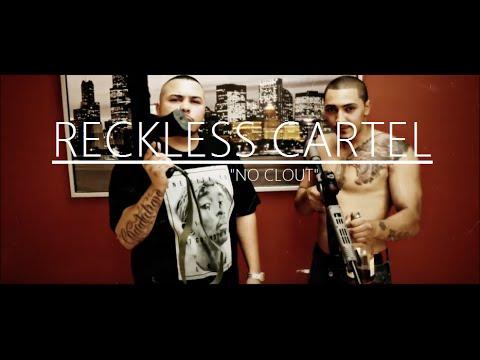 Reckless Cartel
