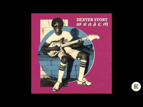 Dexter Story - Wondem (Full Album)