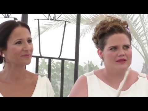 animar bodas - videos de boda
