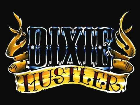 Dixie Hustler - Empty Wallet Blues.wmv