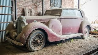 Barn find abandoned cars. Find abandoned cars.