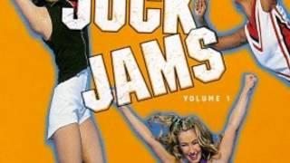 JOCK JAM VOL.2