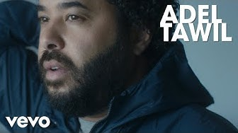 Adel Tawil - Ist da jemand (Official Video)