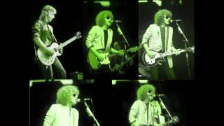 27  Ian Hunter   Just Another Night 1979 with lyrics