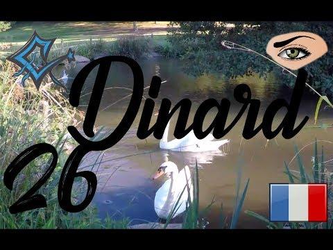 👁️-26---dinard-🌌-nature/city-🇫🇷