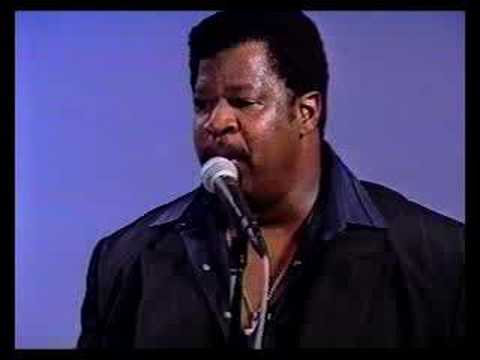 The Persuasions : Art Fein Theme Song