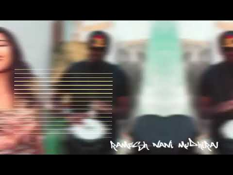 Vidya vox new telugu song mix