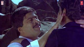 Preethiyinda Full HD Video Song | Sangliyana | Shankar Nag, Bhavya | Hamsalekha | Kannada Hit Songs
