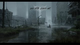 Private Paul - Der letzte seiner Art (The Last of Us Part 2 Song)