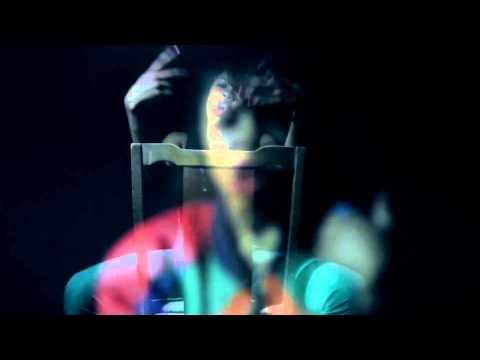 TinkBackground Music [MUSIC VIDEO]