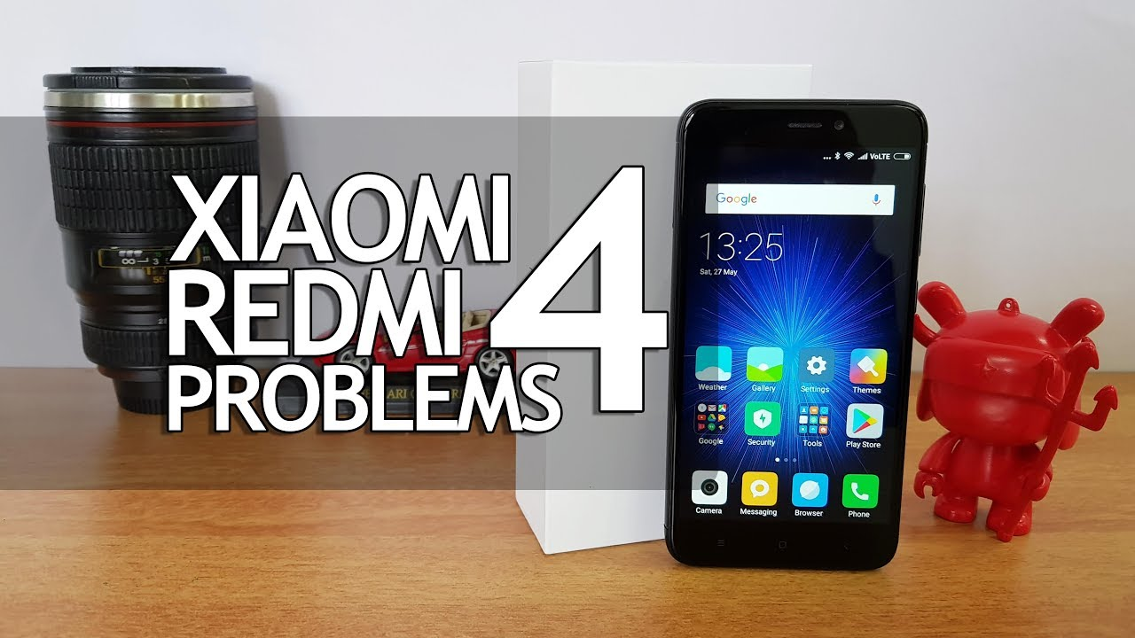 Xiaomi Redmi 4 Problems Issues Faced Youtube Smile Tempered Glass Redmi4x Clear
