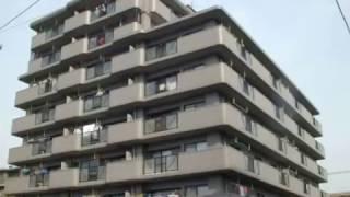 サイトヴィラ姪浜/福岡市西区姪浜駅南/トーマスリビング西新店