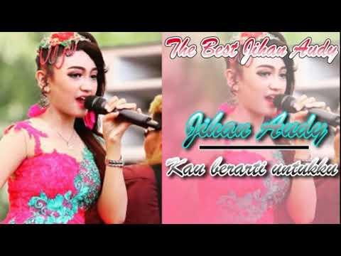 Free Download Kau Berarti Untukku - Jihan Audy Mp3 dan Mp4