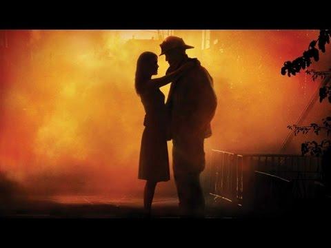 Огнеупорные кино
