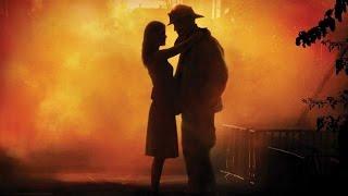 Огнеупорный (трейлер) 2008