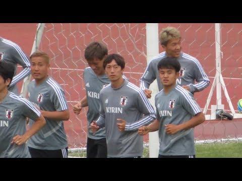 若き日本代表久保獲得にレアルも参戦!パリSGに続き移籍話が加熱!