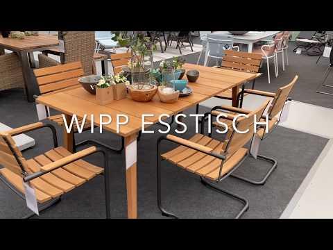 weishÄupl-–-wipp-esstisch-&-stuhl-prato