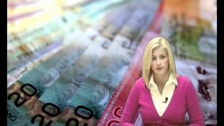 Новости валютного рынка 21 ноября 2011 года