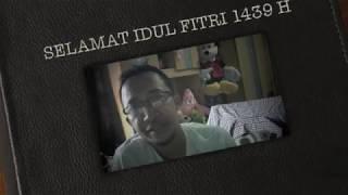 2 KUBU BESAR SALING MEMAAFKAN - SELAMAT IDUL FITRI 1439 H Mp3
