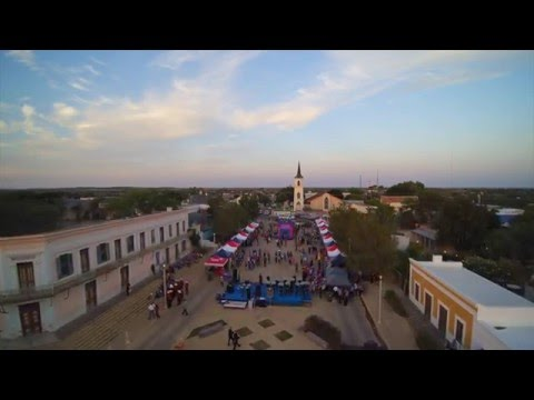 Small Town, Big History Roma, Texas 250th Anniversry