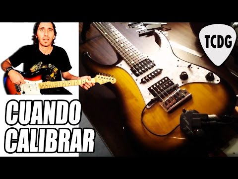 Villancico ROCK en guitarra eléctrica - Felicitación de Guitarraviva from YouTube · Duration:  2 minutes 19 seconds
