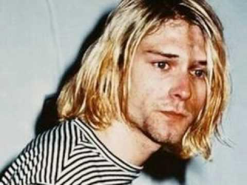 8 April dalam Sejarah: Tukang Listrik Temukan Tubuh Kurt Cobain Tewas Terkapar